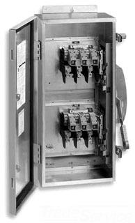 Siemens HNF462J SIE HNF462J