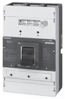 Siemens HNX3B100 SIE HNX3B100