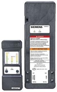 Siemens IDT5000 SIE IDT5000
