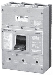 Siemens JXD63H400 SIE JXD63H400