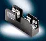 Siemens KCCF1G SIE KCCF1G