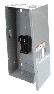 Siemens LC002HS SIE LC002HS