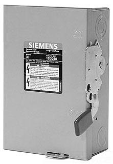 Siemens LNF222RU SIE LNF222RU