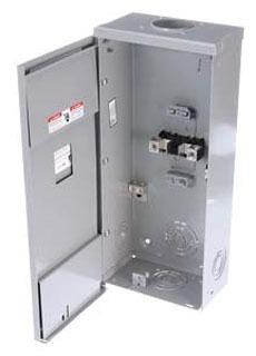Siemens LW004VR SIE LW004VR