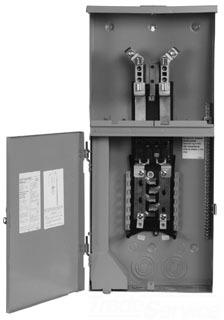 Siemens MC0816B1150RGA SIE MC0816B1150RGA