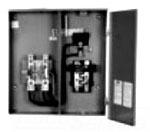 Siemens MC0816B1350RLTM SIE MC0816B1350RLTM