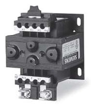 Siemens MT0050C SIE MT0050C