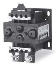 Siemens MT0100F SIE MT0100F