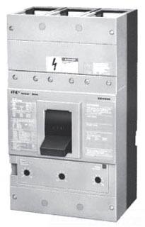 Siemens MXD63B800 SIE MXD63B800
