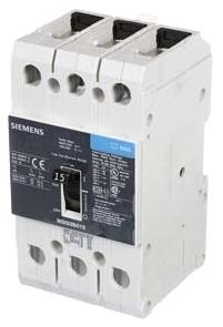 Siemens NGG3B040L SIE NGG3B040L