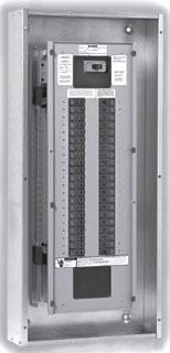 Siemens P1A42MC250C SIE P1A42MC250C