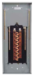 Siemens P2040L1200CU SIE P2040L1200CU