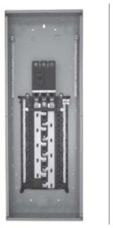 Siemens P4260B3200CU SIE P4260B3200CU