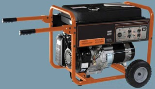 Siemens PG0065 SIE PG0065