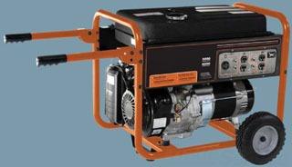 Siemens PG0080E SIE PG0080E