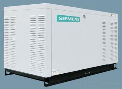 Siemens SGN030RBS SIE SGN030RBS