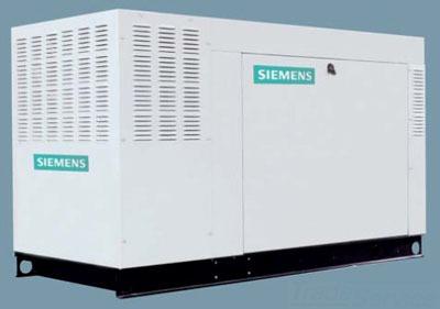 Siemens SGN048RBAL SIE SGN048RBAL