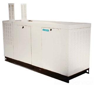 Siemens SGN080RGA SIE SGN080RGA