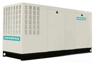 Siemens SGN100RGALE SIE SGN100RGALE