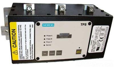 Siemens TPS3E0110000 SIE TPS3E0110000