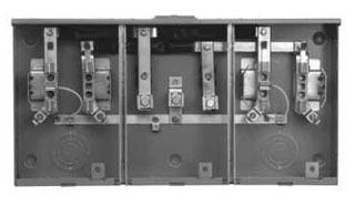 Siemens UA2311-0PZA SIE UA2311-0PZA