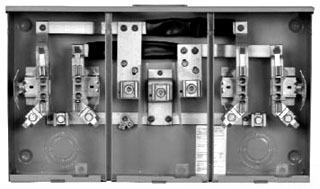 Siemens UA4719-YPGP SIE UA4719-YPGP