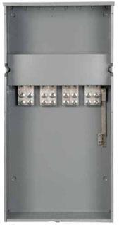 Siemens WET3800BU SIE WET3800BU