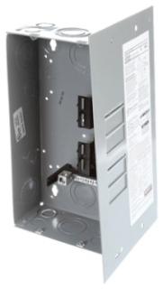Siemens WP4412 SIE WP4412