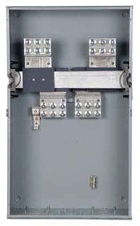 Siemens WTB31200CU SIE WTB31200CU
