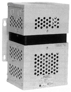 SolaHD 63-23-612-8 SOLAHD 63-23-612-8