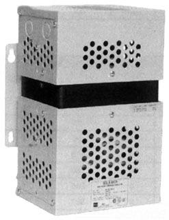 SolaHD 63-23-720-8 SOLAHD 63-23-720-8