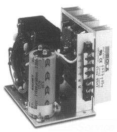 SolaHD 83-12-218-3 SOLAHD 83-12-218-3