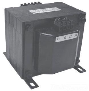 SolaHD CE750MC SOLAHD CE750MC