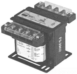 SolaHD E500TE SOLAHD E500TE