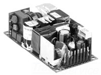 SolaHD GLS105-M SOLAHD GLS105-M