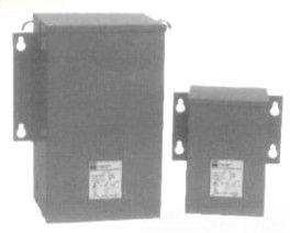 SolaHD HZ12-2000 SOLAHD HZ12-2000
