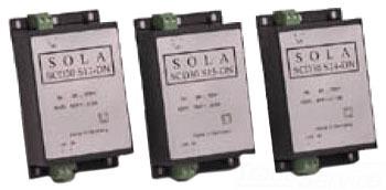 SolaHD SCD 30D15-DN SOLAHD SCD 30D15-DN