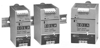 SolaHD SDN 16-12-100P SOLAHD SDN 16-12-100P