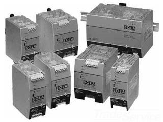 SolaHD SDN 20-24-100C SOLAHD SDN 20-24-100C