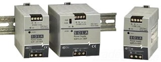 SolaHD SDP 4-24-100LT SOLAHD SDP 4-24-100LT