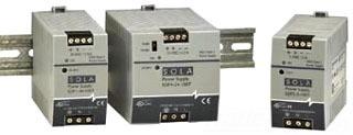 SolaHD SDP 4-24-100RT SOLAHD SDP 4-24-100RT