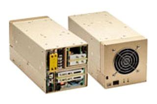 SolaHD SH30-4QS-0Z SOLAHD SH30-4QS-0Z