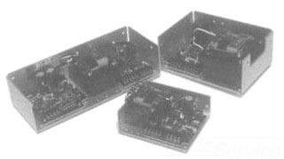 SolaHD SLD-15-3030-15T SOLAHD SLD-15-3030-15T