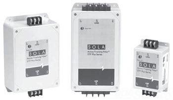 SolaHD STFV15010N SOLAHD STFV15010N