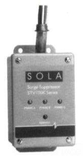 SolaHD STV 100K10Y SOLAHD STV 100K10Y