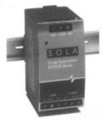 SolaHD STV 25K10S SOLAHD STV 25K10S