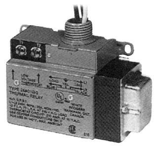 TPI Corporation 02600502 (24A01G-3) TPI 02600502 (24A01G-3)
