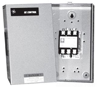 TPI Corporation 04408802 (FEC-60-240) TPI 04408802 (FEC-60-240)