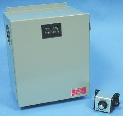 TPI Corporation 04456402 (18D-2-30CF-ENCLOSED) TPI 04456402 (18D-2-30CF-ENCLOSED)