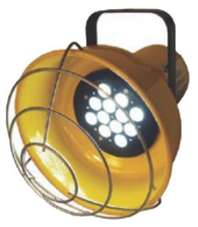 TPI Corporation 04708602 (DKL-LED) TPI 04708602 (DKL-LED)
